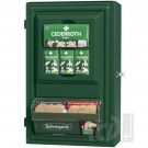 Apteczka Small First Aid Cabinet (REF 291400)