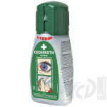 Płukanka Eye Wash Pocket 235ml (REF 7221)
