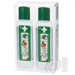 Płukanka Eye Wash - 2 x 500 ml (REF 725200)