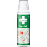 Spray CEDERROTH Burn Gel Spray