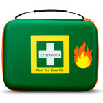 Apteczka First Aid Burn Kit (REF 51011013)