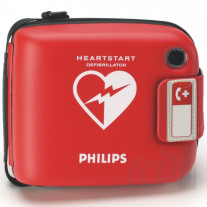 Torba do AED PHILIPS FRx