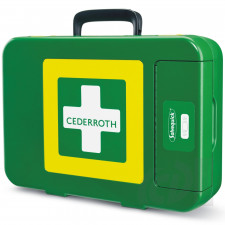 Apteczka First Aid Kit X-LARGE (REF 390103)