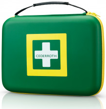 Apteczka First Aid Kit LARGE (REF 390102)