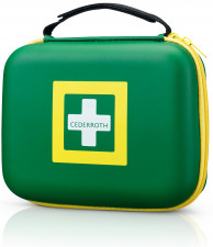 Apteczka First Aid Kit MEDIUM (REF 390101)
