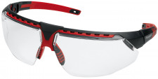 Okulary Honeywell AVATAR 1034836