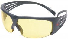 Okulary 3M Securefit 603