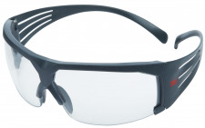 Okulary 3M Securefit 601RAS