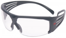 Okulary 3M Securefit 601