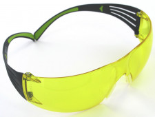 Okulary 3M Securefit 403