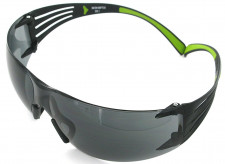 Okulary 3M Securefit 402