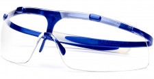 Okulary Super Fit (nr 9178.265)