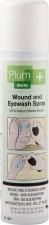 Spray PLUM Wound and Eyewash - 50ml (nr 45531)