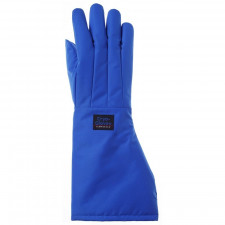 Rękawice CRYO GLOVES dł. 440-485mm
