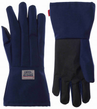 Rękawice CRYO INDUSTRIAL GLOVES WP dł. 350-390mm