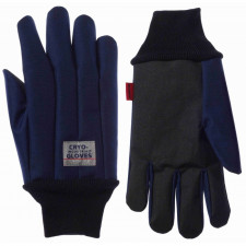 Rękawice CRYO INDUSTRIAL GLOVES WP dł. 295-325mm