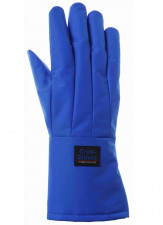 Rękawice CRYO GLOVES dł. 345-390mm