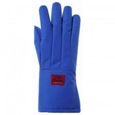 Rękawice CRYO GLOVES WP dł. 345-390mm