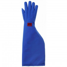 Rękawice CRYO GLOVES WP dł. 625-685mm