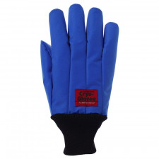 Rękawice CRYO GLOVES WP dł. 290-320mm