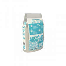 Sorbent ABSONET Multisorb - 20kg