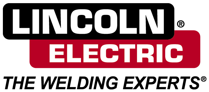 Lincoln Electric - The welding experts
